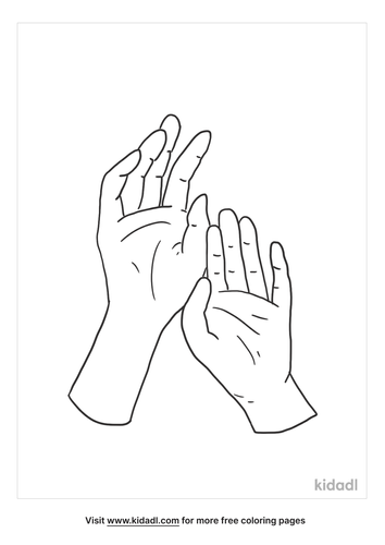 hand-coloring-page-3.png