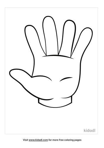 hand-coloring-pages-1-lg.png