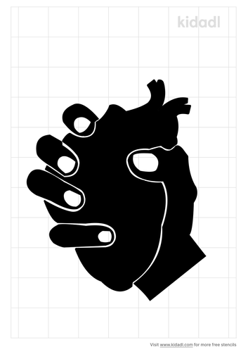 hand-crushing-heart-stencil.png