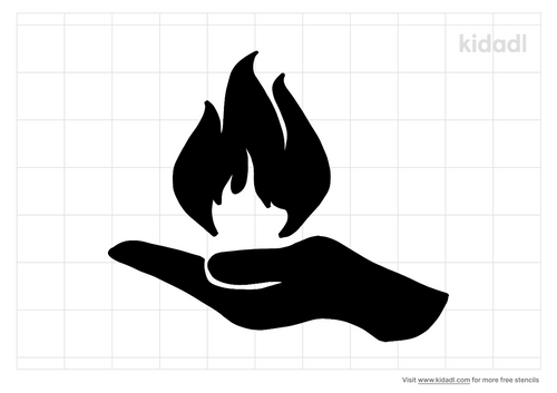 hand-flame-stencil.png