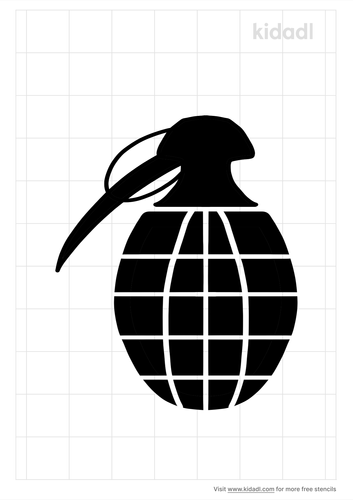 hand-grenade-stencil.png