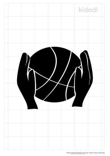 hand-holding-soccer-ball-stencil.png