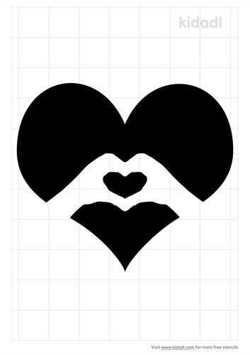 hand-inside-heart-stencil.png