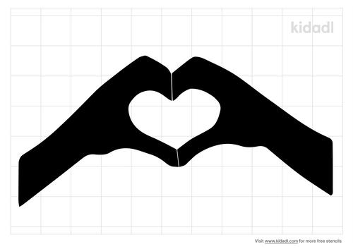 hand-making-a-heart-shape-stencil.png