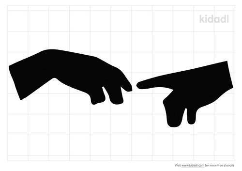 hand-of-god-stencil.png