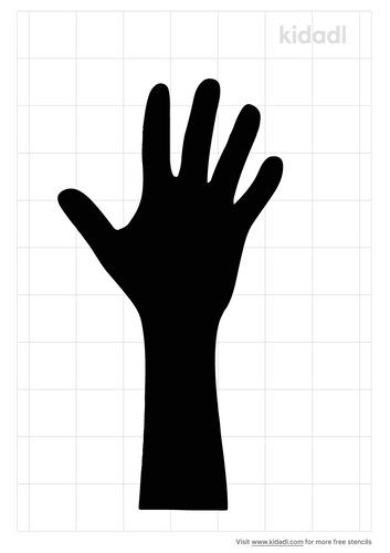 hand-stencil.png
