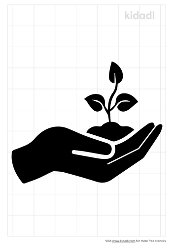 hand-with-plant-stencil.png