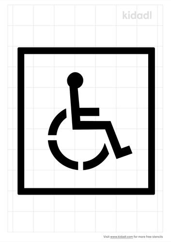 handicap-stencil.png