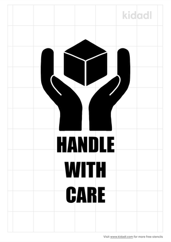 handle-with-care-stencil.png