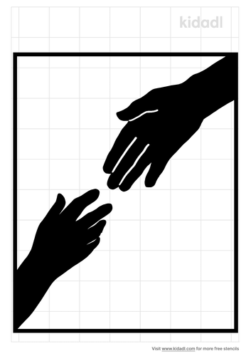 hands-seperated-stencil.png