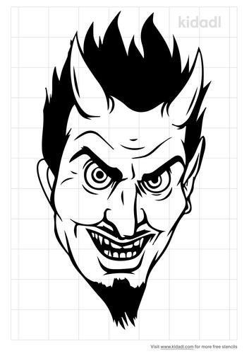 handsome-devil-stencil