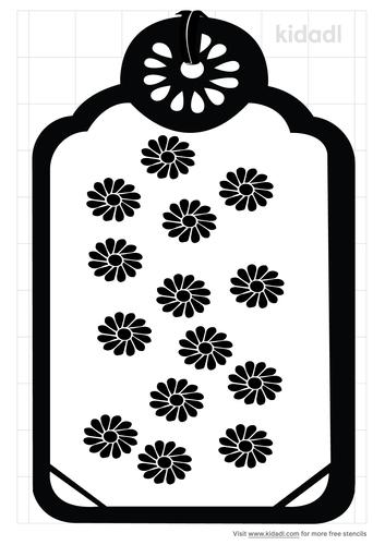 hang-tag-stencil
