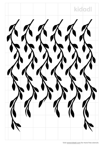 hanging-leaves-stencil.png