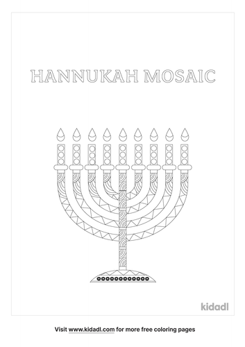 hannukah-mosaic-coloring-page.png