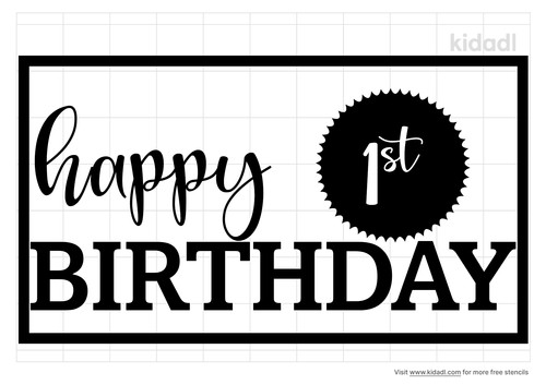 happy-1st-bday-banner-stencil.png