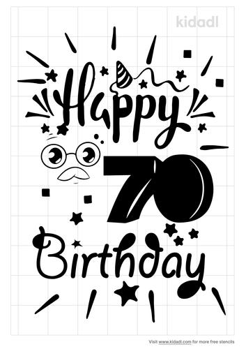 happy-70th-birthday-stencil.png