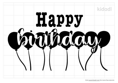 happy-birthday-balloon-stencil.png