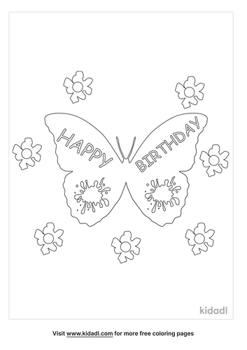 happy-birthday-butterfly-coloring-page.png