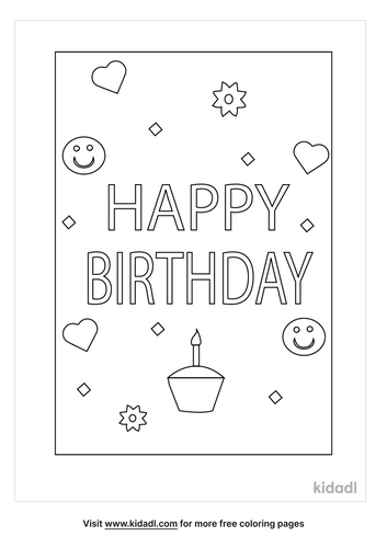happy-birthday-card-for-friends-coloring-page.png
