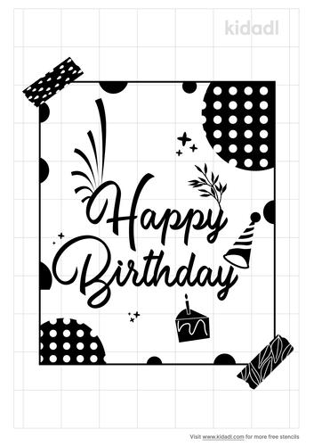 happy-birthday-card-stencil.png
