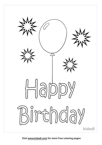 happy birthday coloring card_2_lg.png
