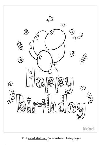 happy birthday coloring card_3_lg.png