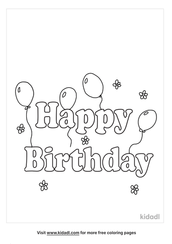 happy birthday coloring card_4_lg.png