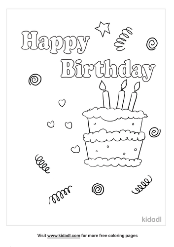 happy birthday coloring card_5_lg.png