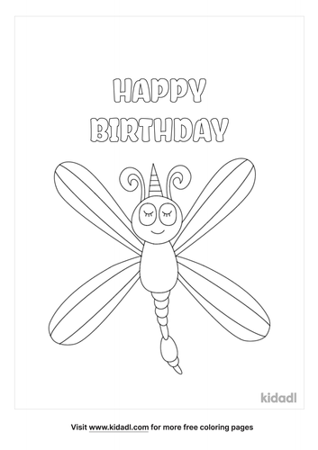 happy-birthday-dragonfly-coloring-page.png
