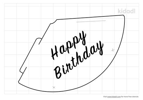 happy-birthday-hat-stencil.png