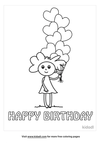 happy birthday heart balloons coloring page-lg.png