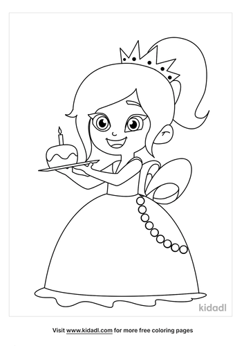happy birthday princess coloring pages-lg.png