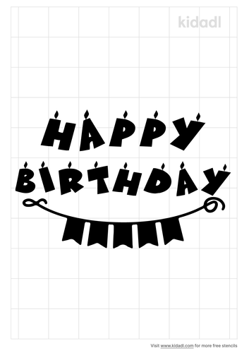 happy-birthday-print-stencil.png