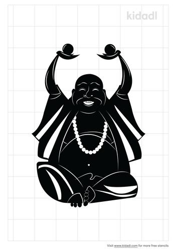 happy-buddha-stencil.png