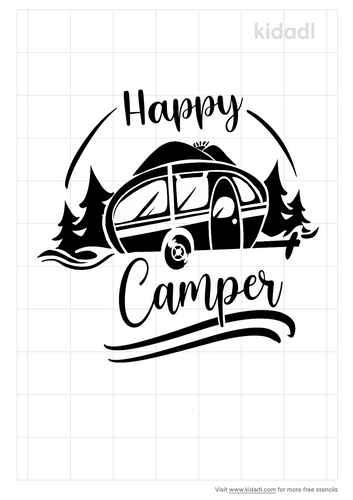 happy-camper-stencil.png