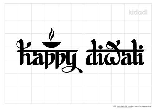 happy-diwali-stencil.png