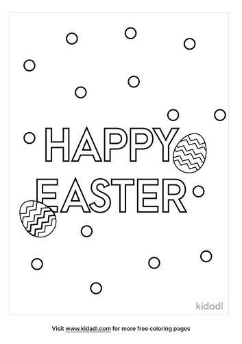 happy-easter-coloring-page-2.png