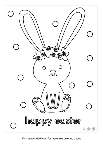 happy-easter-coloring-page-3.png
