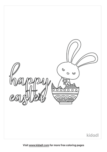 happy-easter-coloring-page-4.png