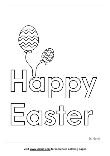 happy-easter-coloring-page-5.png
