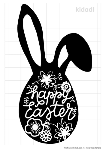 happy-easter-stencil.png