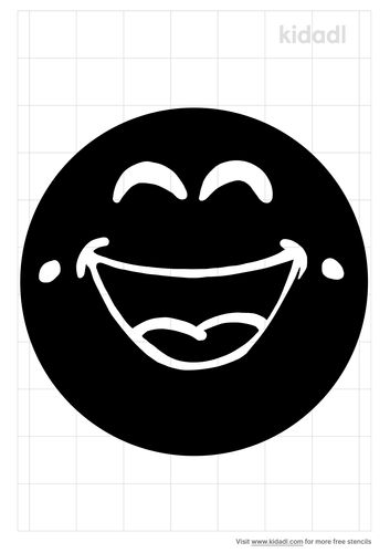 happy-face-stencil.png