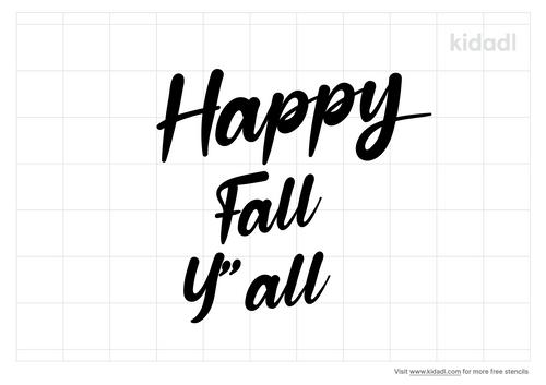 happy-fall-y'all-stencil.png
