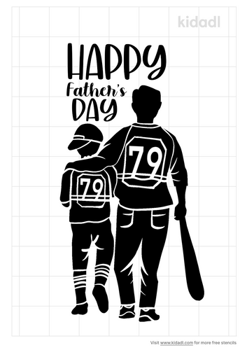 happy-father's-day-baseball-stencil.png