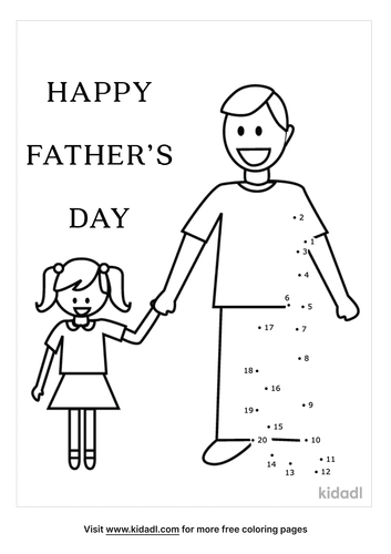 happy-fathers-day-dot-to-dot