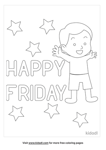 happy-friday-coloring-page.png