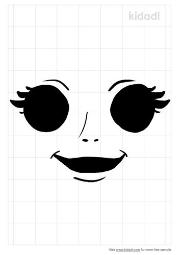 happy-girl-pumpkin-face-stencil.png