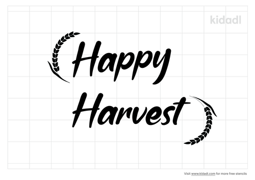happy-harvest-stencil.png