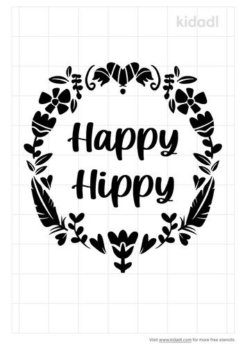 happy-hippy-stencil.png