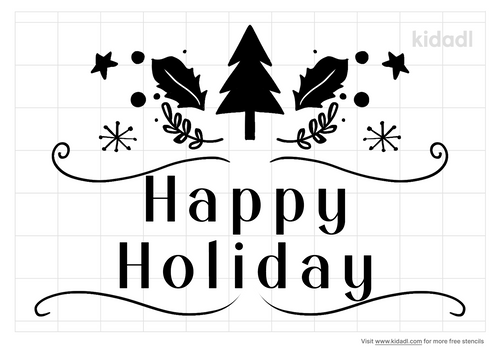 happy-holiday-stencil.png